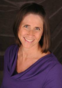 Lori Wahl Intuitive Energy Healer