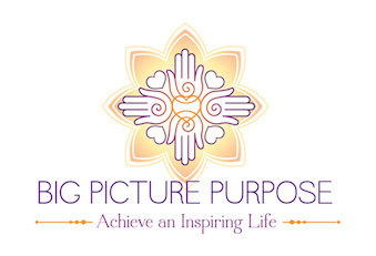 Big Picture Purpose